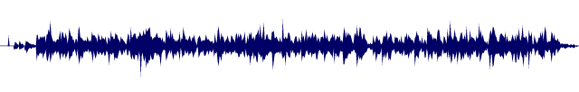 waveform of track #106377