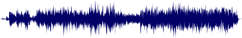 waveform of track #106379
