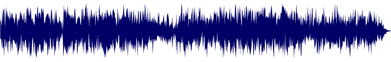 waveform of track #106382