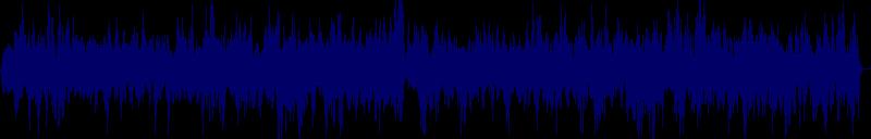 waveform of track #106383