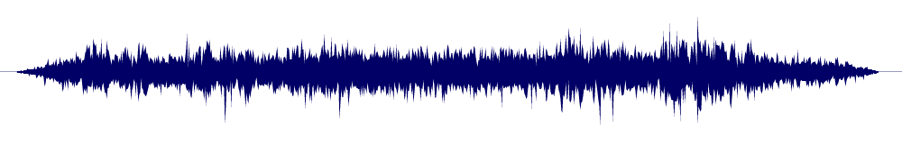 waveform of track #106385