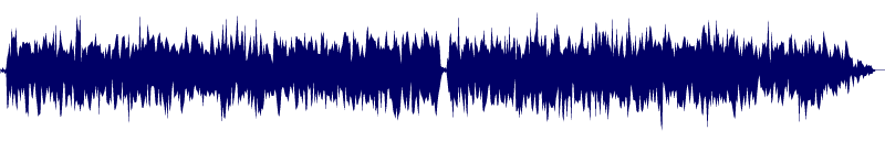 waveform of track #106386