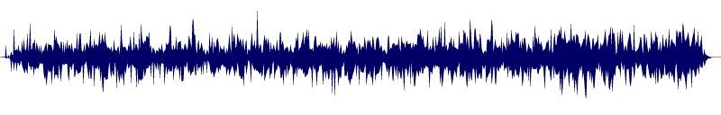 waveform of track #106393