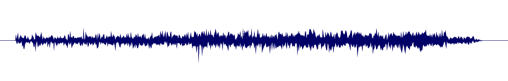 waveform of track #106396