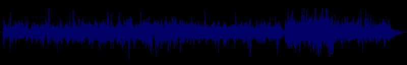 waveform of track #106398