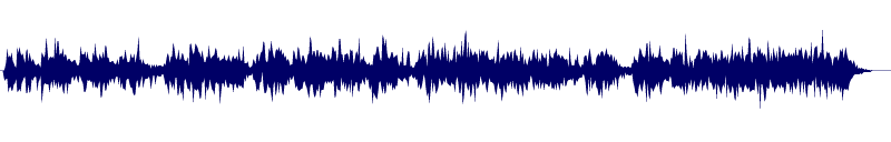 waveform of track #106401