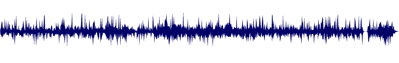waveform of track #106406