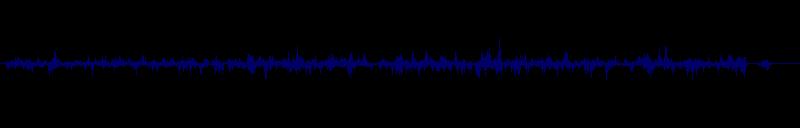 waveform of track #106408