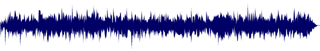 waveform of track #106412