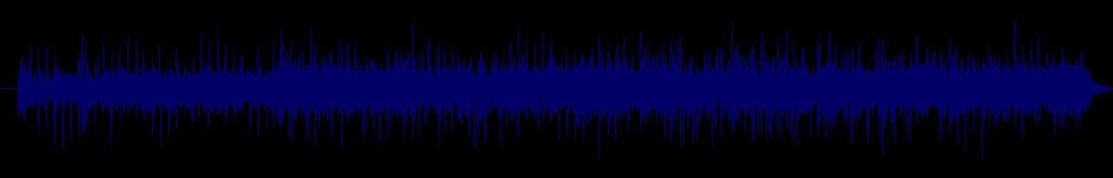 waveform of track #106421