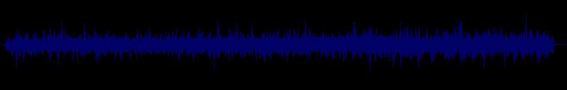 waveform of track #106424