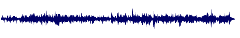 waveform of track #106426