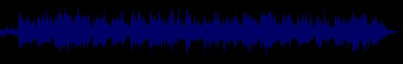 waveform of track #106428