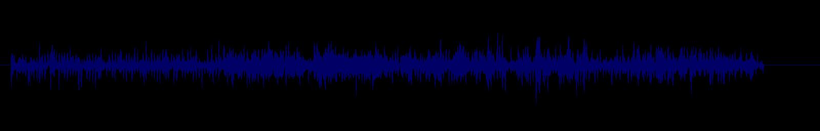 waveform of track #106430