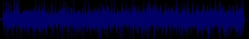 waveform of track #106436