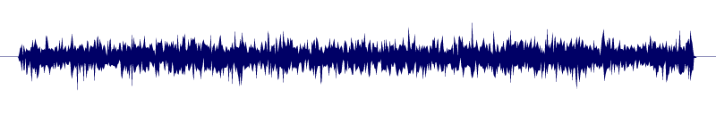 waveform of track #106437