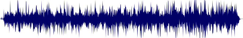 waveform of track #106439