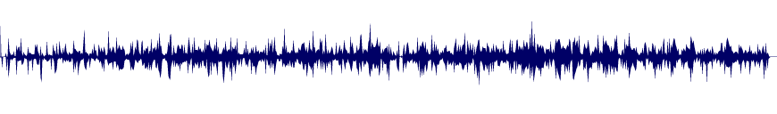 waveform of track #106440