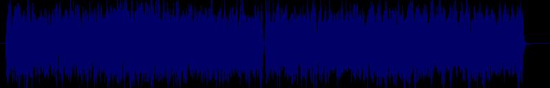 waveform of track #106441