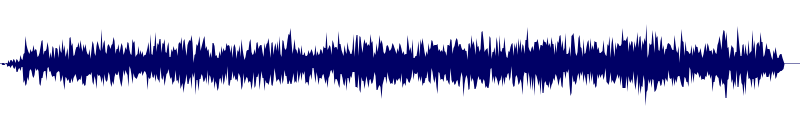 waveform of track #106444