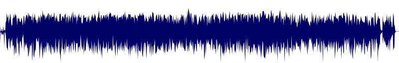 waveform of track #106446