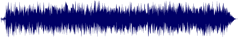 waveform of track #106447