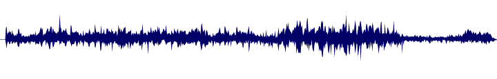 waveform of track #106449