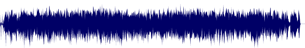waveform of track #106451
