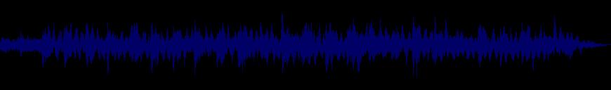 waveform of track #106460
