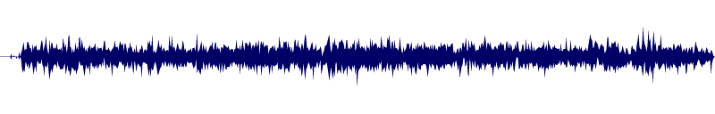 waveform of track #106461