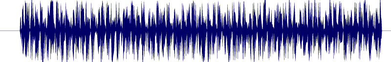 waveform of track #106470