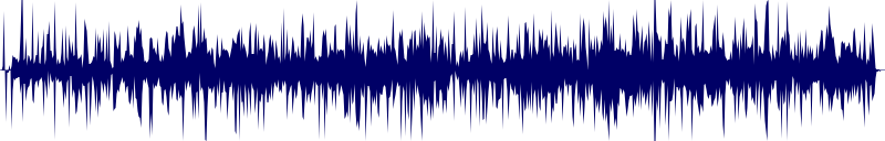 waveform of track #106479