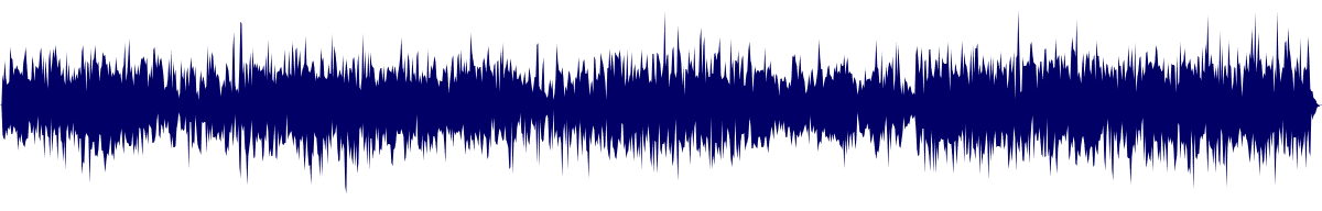 waveform of track #106485
