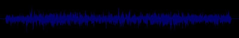 waveform of track #106496