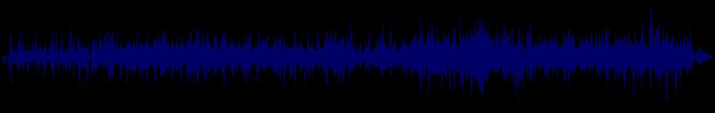 waveform of track #106498