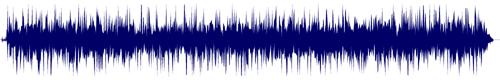 waveform of track #106511