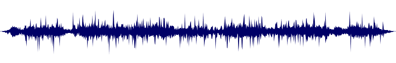 waveform of track #106513