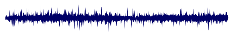 waveform of track #106515