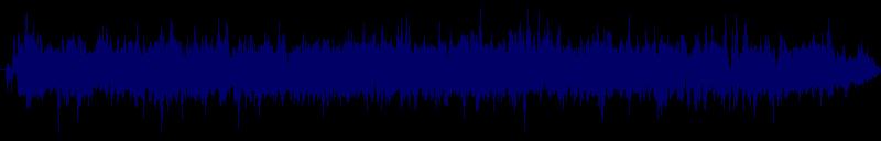 waveform of track #106517