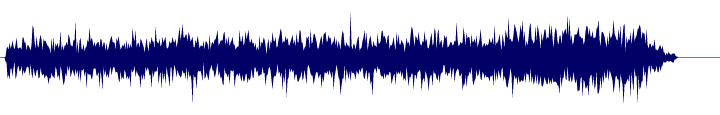 waveform of track #106523