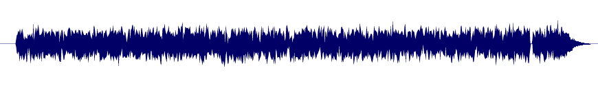 waveform of track #106527