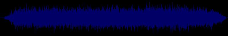 waveform of track #106544