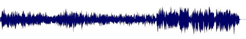 waveform of track #106546