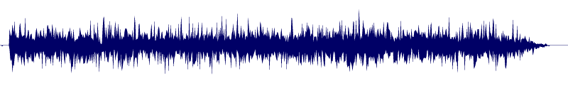 waveform of track #106549