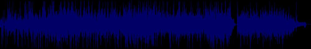 waveform of track #106550