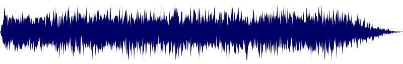 waveform of track #106551