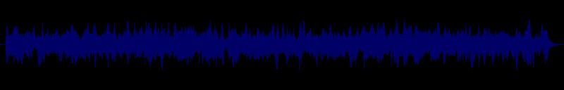 waveform of track #106552