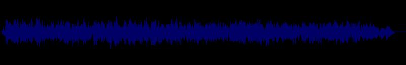 waveform of track #106553