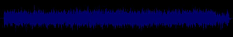 waveform of track #106557
