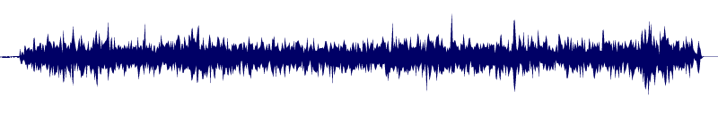 waveform of track #106562